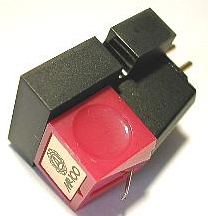 nagaoka mp-100 cartridge
